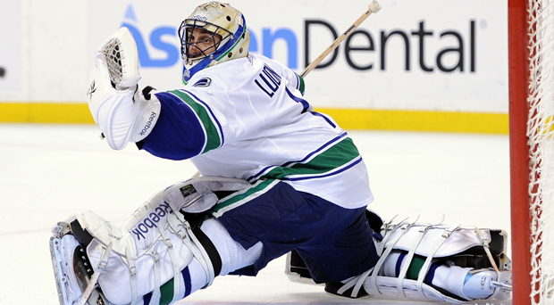 Roberto Luongo Archives Is This Your Homework