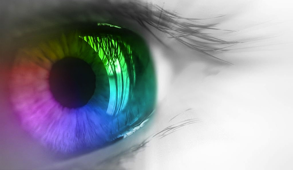 eyesight laser eye surgery Eyesight guide: your eyesight explained your eyesight is determined during an eye test and generally speaking the higher your  save on laser eye surgery at.